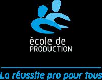 ecole-de-production-federation-nationale