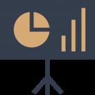 icone-entreprise