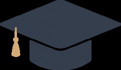 icone-étudiant